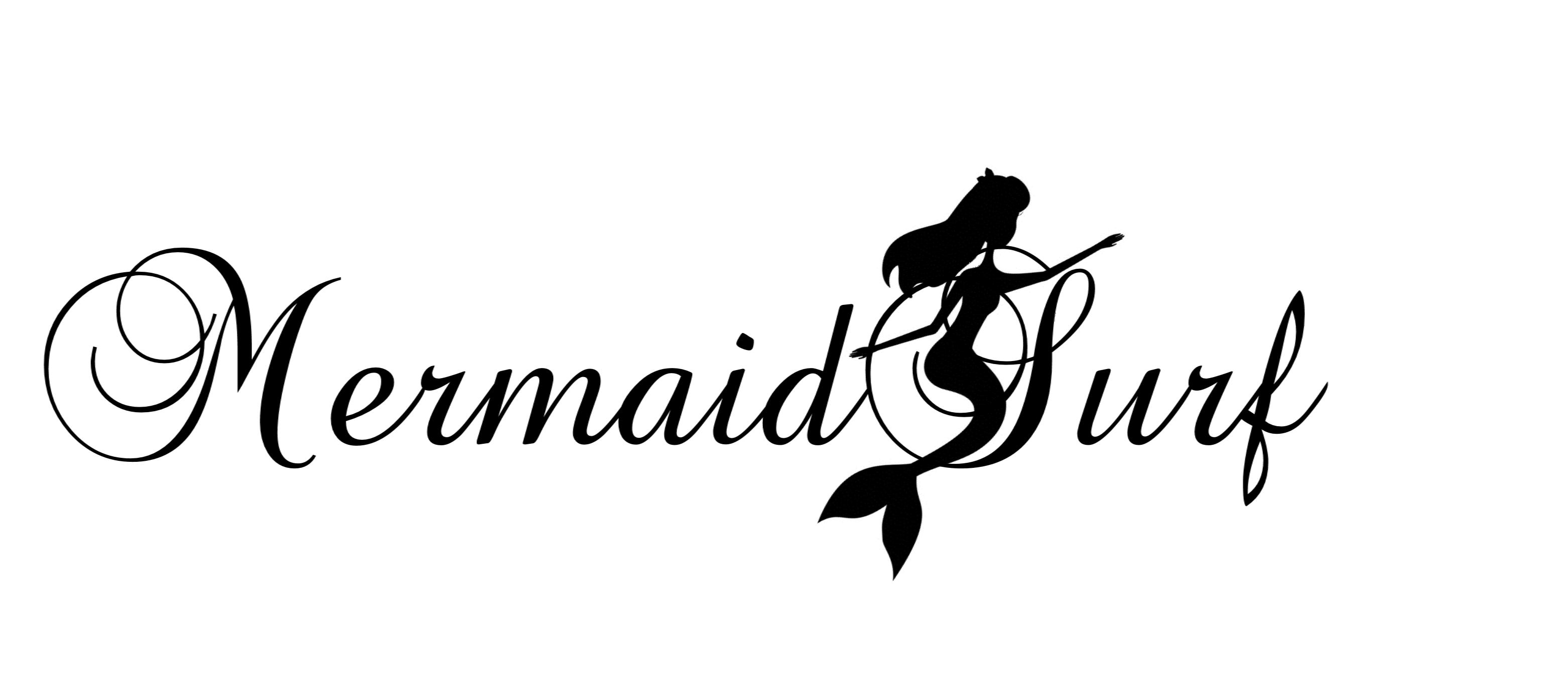 MermaidSurf(マーメイドサーフ)サーフィン専門パーソナルトレーニングジム|パーソナルトレーナーおぜきとしあき(尾関紀篤)